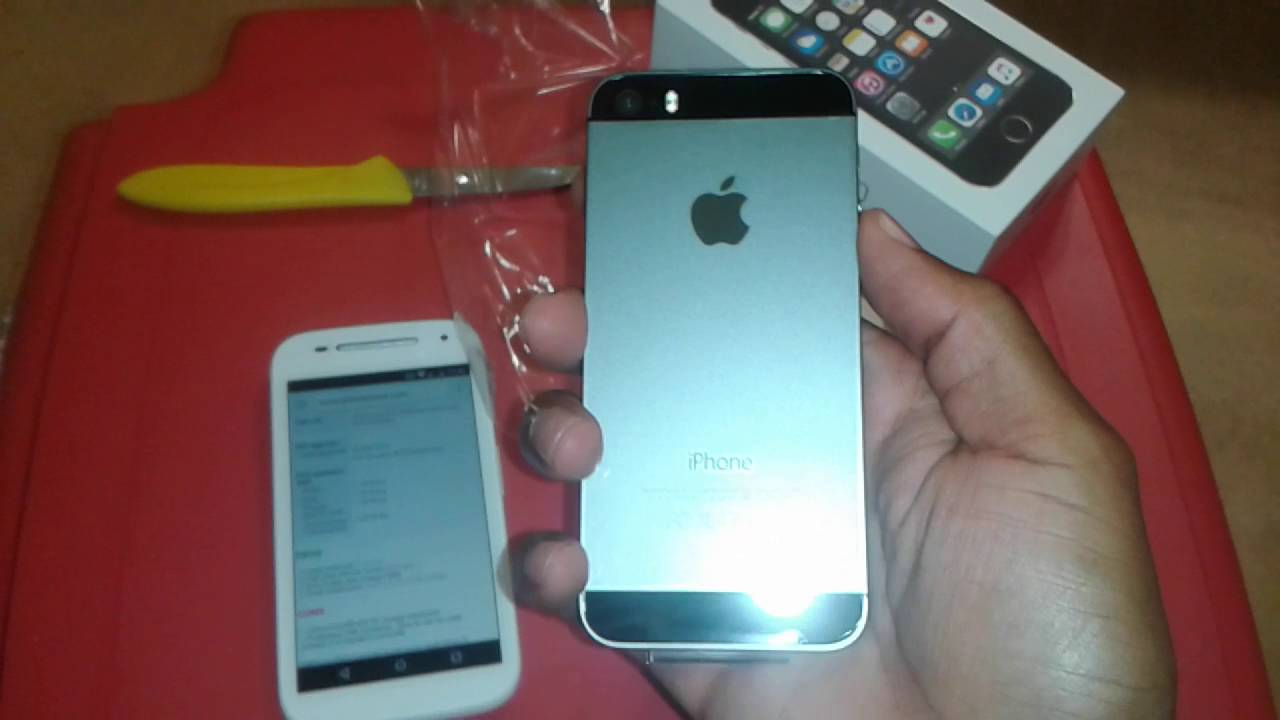 boost mobile iphone 5s iphone 5s unboxing boost mobile 2016 1661