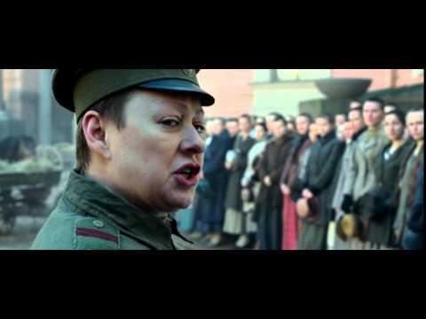 Зверства батальона Торнадо на Украине