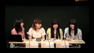 (#18)町田有沙のArisa World 町田有沙 検索動画 22