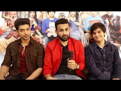 The Rise of Teenage Pregnancy - Gurmeet Choudhary, Vivaan Shah & Sid
