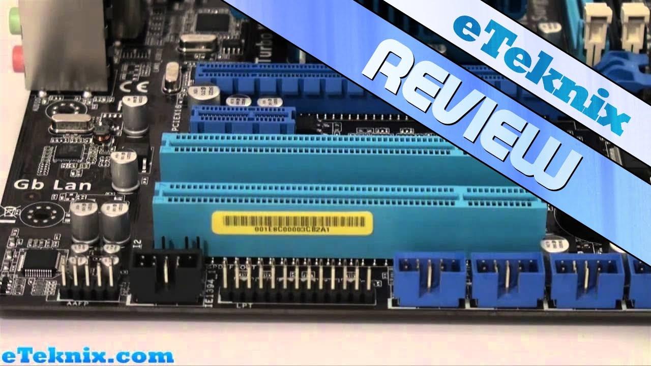 ASUS E45M1-M PRO AMD AHCI Vista