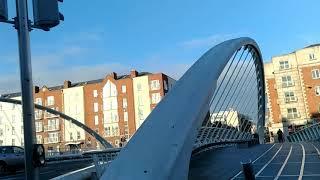 Dublin Trip Nov'18 Clip 5