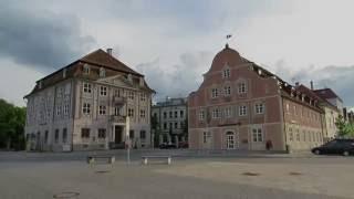 Kempten im Allgäu 2016-06-06