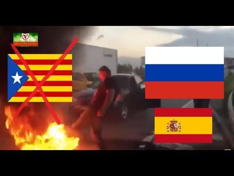 ФК Барселона - новости и история футбольного клуба