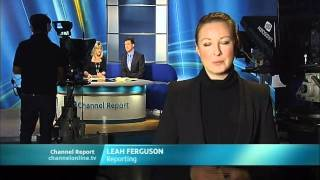 Channel Report -- Channel TV sold to ITV plc (18/10/11)