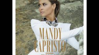 Mandy Capristo - Hurricane (HQ)