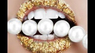 Виниры, люминиры, голливудская улыбка! Как делается красивая улыбка? Прямо при вас! Thumbnail