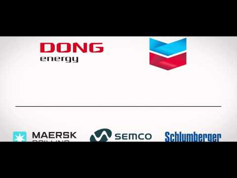 Outro movie - Annual Offshore Safety Conference 2013 Credits and sponsors