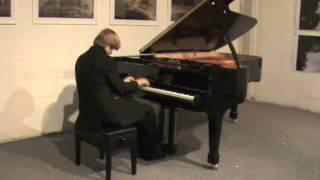 """Download lagu Beethoven: Sonata in C, Op. 53 """"Waldstein"""""""