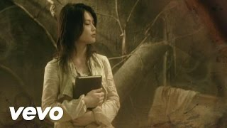 YUI - LOVE & TRUTH-short ver.-