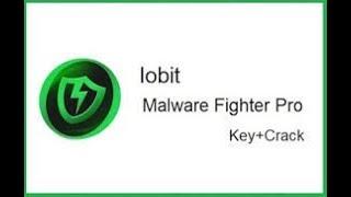 تحميل و تتبيت و تفعيل Iobit Malware Fighter Pro 6.4 النسخة الاخيرة (2019)