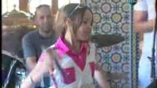 cha3bi chaabi nachat wassila ossama 1 sur www.fijta.be.ma