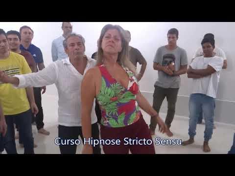 curso-hss---hipnose-stricto-sensu-(salvador,-bahia-385)