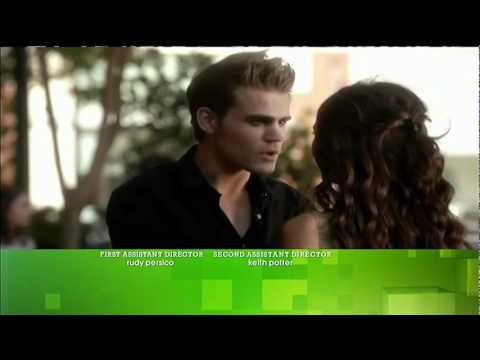 dnevniki vampira 3 sezon 19 seriya online dating