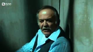 Ahmet Kaya Selda Bağcan Öyle Bir Yerdeyim ki 2