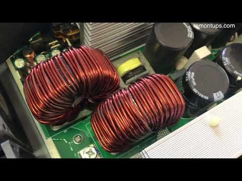 Delta UPS (Дельта) Идеальные батареи BB Battery,  в ремонте не нуждается