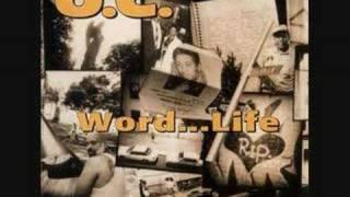 Production: Buckwild Off the 1994 album Word..Life.