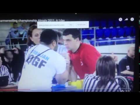 zurab baxtiyarov vs kazakh