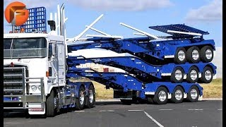 8 Insane Machines That Will Blow Your Mind ▶3