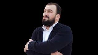 Seyyid Taleh Boradigahi - Xanim Zeyneb mersiyye