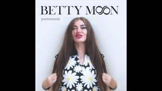Watch Betty Moon Hunger Pants video