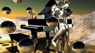 Музыка для чтения книг. Замечательное видео. Вы  долж...(Великолепное исполнение божественной песни., 2014-11-11T11:59:33.000Z)