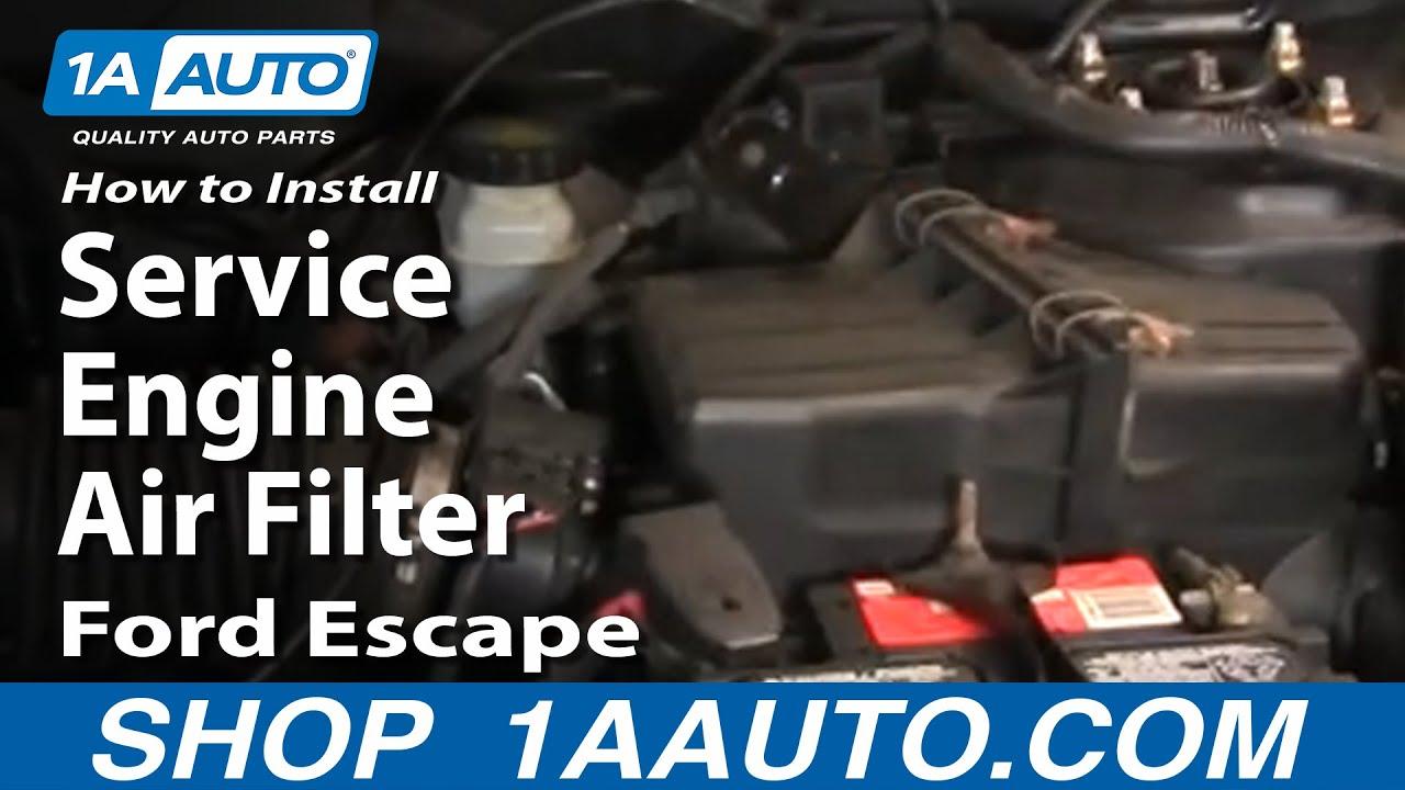 2001 Ford Explorer Sport Trac Auto Parts 2004 Fuel Filter Location