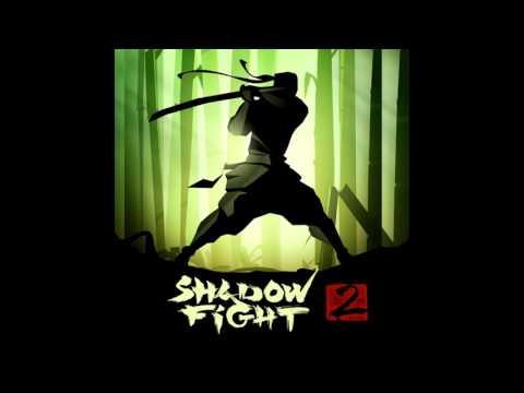Shadow Fight 2 OST - Master Skills
