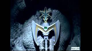 Power Rangers Fuerza Mística - Fin de Morticon