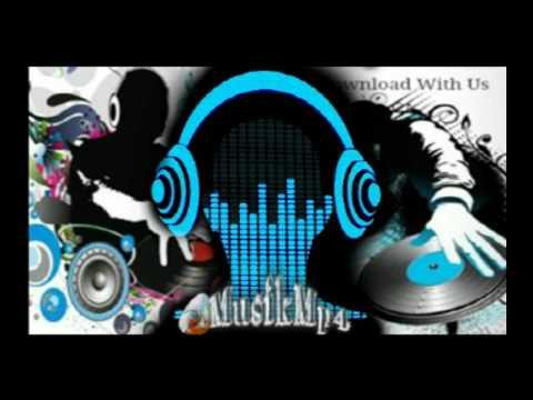 AFROJACK FEAT MARTIN GARRIX - musikmp4.com