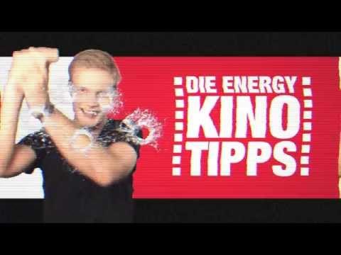 """""""The Equalizer"""", """"Wish I was here"""" und """"Get on up"""" - Kinotipps KW 41 mit Stübi"""