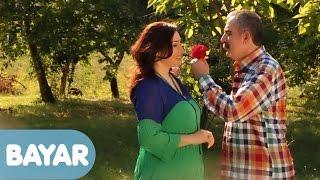 Download Fatih Kısaparmak - Canım Benim (düet. Şebnem Kısaparmak) MP3 song and Music Video