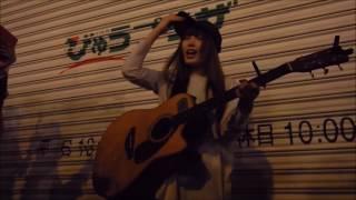 ♪I'll wake up #ななみ #路上 #池袋駅西口 2017 5 26 thumbnail