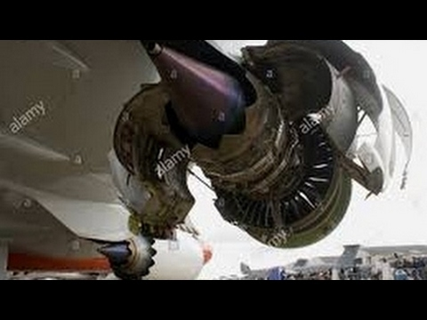 Boeing 747, Engineering of a Jumbo Jet - Documentary