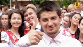 видео Крупнейший Интернет провайдер в Башкортостане