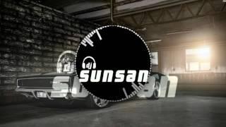 Kehta Hai Pal Pal Remix BASS BOOSTED Armaan Malik Shruti Pathak Caesar