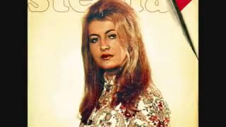Stenia Kozłowska  - O tobie i o mnie
