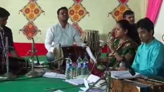 Download Hindi Video Songs - Nishana
