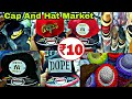 Wholesale {Cap & Hat's} Market Cheapest Cap Wholesale Market in Delhi