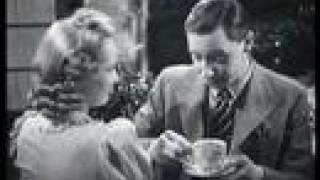 Watch George Formby Youre Everything To Me video