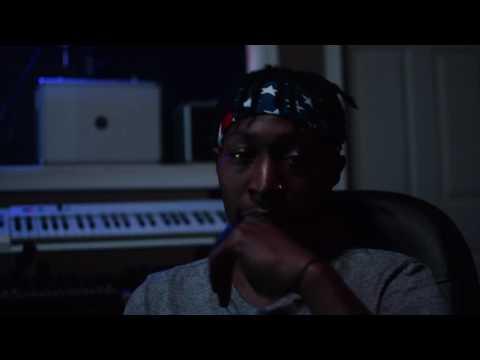 I Am Digital Media Online | Presents | Meet The Artist | Kidd Boogie