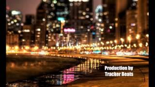 Hip Hop happy jazz Rap sampled beat 2014 - prod Tracker Beats
