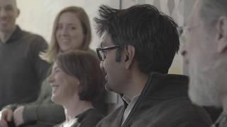 Introducing the Google.org Fellowship