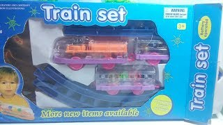 Train for Kids | Kids Train Videos for Kids | Kids Train Toys for Kids
