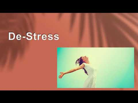 yoga-de-stress-challenge-day-1