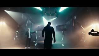 Последний богатырь. N-Fiery и Мила Сивацкая - Бесконечность (rework 2017 by N-Fiery & $vetkoff)