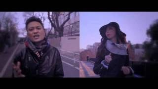 �R��T - why feat.CHIHIRO