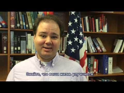 Посольство США в Армении пропагандирует гомосексуализм