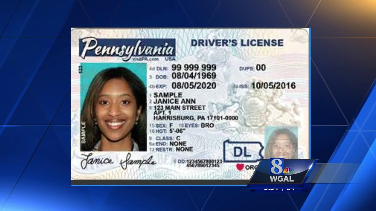 - Youtube Security Get For Look Licences Pa Drivers New
