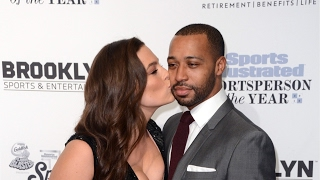 Ashley Graham's Family Was Not Always Accepting of Her Interracial Relationship